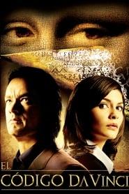 El  Código Da Vinci Película Completa HD 720p [MEGA] [LATINO] 2006