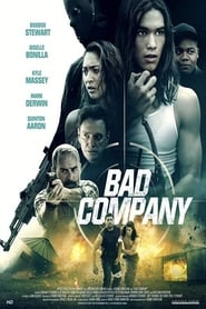 Bad Company (2018) Watch Online Free