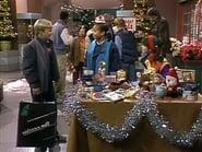 Punky Brewster 1984 2x13