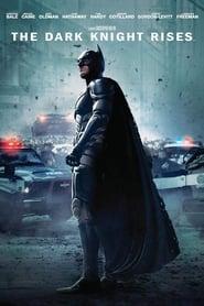 Batman: El Caballero de la Noche Asciende (The Dark Knight Rises)