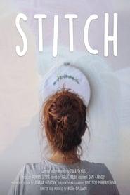 Stitch (2020)