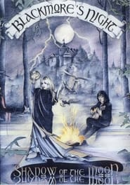 Blackmores Night: Shadow of the moon 2004