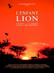 L'enfant lion (1993)