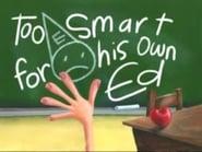 Ed, Edd y Eddy 5x9