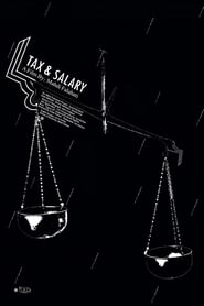 Tax & Salary (2019)