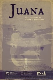 Juana (2021)