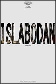 Смотреть Islabodan