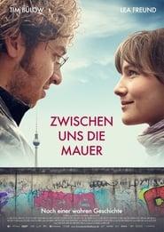 Zwischen uns die Mauer (2019)