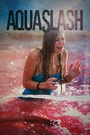 Aquaslash WEB-DL m1080p