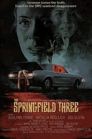 The Springfield Three