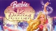 Barbie és a 12 táncoló hercegnő
