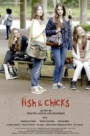 Fish & Chicks 2016