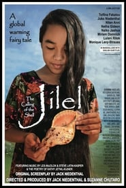 Jilel: The Calling of the Shell
