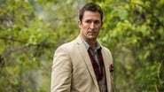 The Librarians 4x1