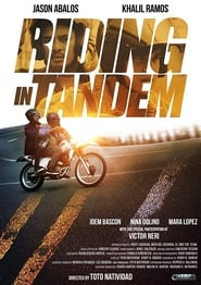 Watch Riding in Tandem (2017)