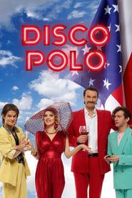 Disco Polo (2015) Online Full Movie Free