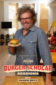 Burger Scholar Sessions 2020