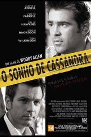 O Sonho de Cassandra (2007) Dublado Online