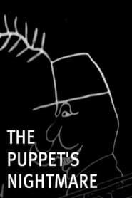 فيلم The Puppet's Nightmare 1908 مترجم أون لاين بجودة عالية