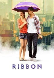 Ribbon (2017) Full Movie Watch Online Download