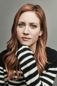 Image Brittany Snow