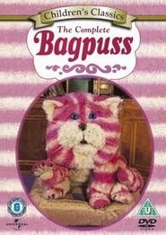 Bagpuss 1974