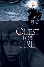 Quest for Fire (1981)