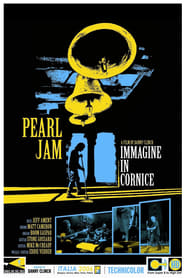 Pearl Jam: Immagine in Cornice movie