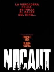 Nocaut 1984