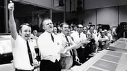 Mission Control: The Unsung Heroes of Apollo picture
