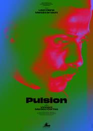 Pulsion (2021)