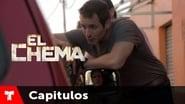 El Chema 1x43