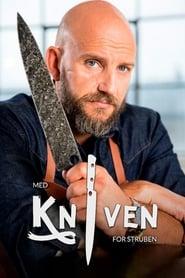Med kniven for struben 2007