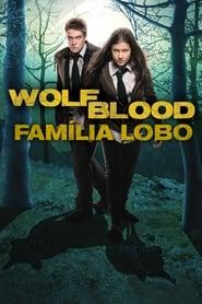 Wolfblood: Família Lobo