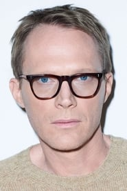 Photo de Paul Bettany Geoffrey Chaucer