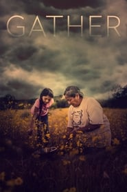 Gather (2020) Watch Online Free