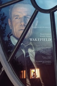 Wakefield (2017) Full Movie Watch Online Download