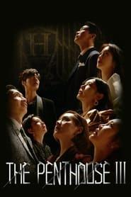 The Penthouse - Season 3 poster