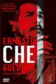 Ernesto Che Guevara - Uomo, Compagno, Amico 1995