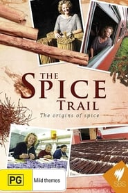 The Spice Trail 2011