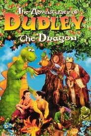 The Adventures of Dudley the Dragon 1970