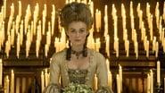 EUROPESE OMROEP | The Duchess