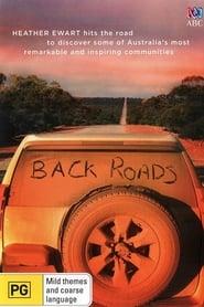 Back Roads 2015