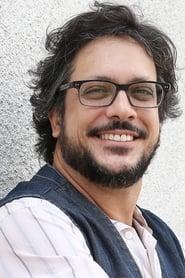 Photo de Lúcio Mauro Filho Artur 'Tuco' Silva