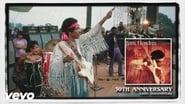 EUROPESE OMROEP | Live At Woodstock