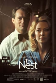 The Nest [2020]