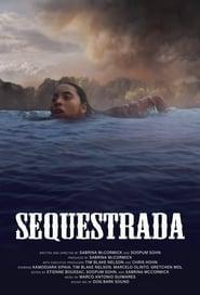 Sequestrada (2019)