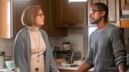 This Is Us Season 4 Episode 9 : So Long, Marianne