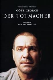 The Deathmaker (1995)