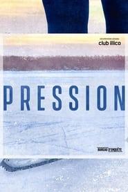 Pression (2021)